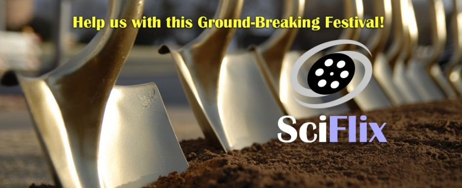 SciFlixGroundBreaking